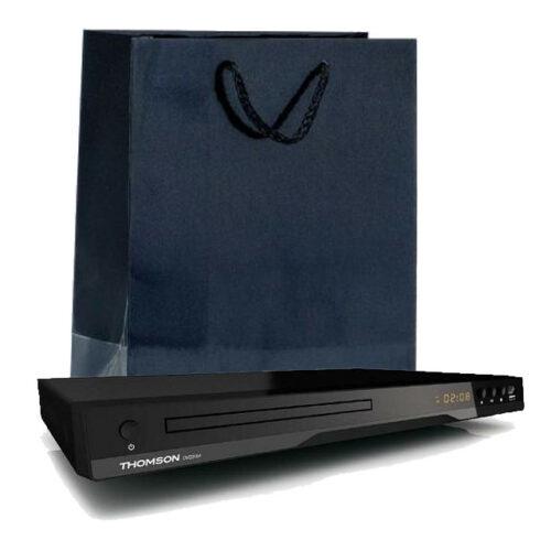 cadeau-d-entreprise-coffret-cadeau-multimedia-lecteur-dvd-pack