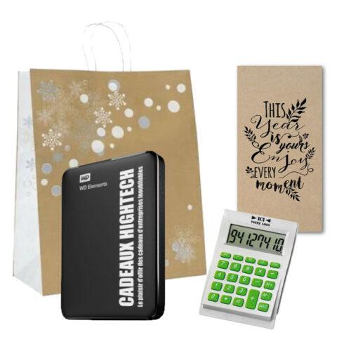 cadeau-d-entreprise-coffret-cadeau-multimedia-memory-intelligente-pack