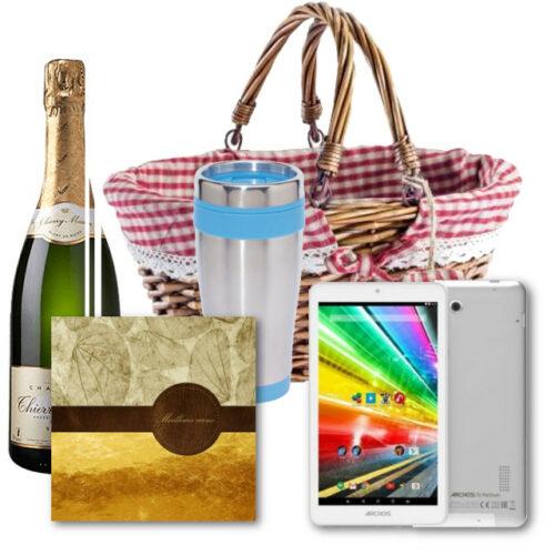 cadeau-d-entreprise-coffret-cadeau-multimedia-tablette-archos-pack