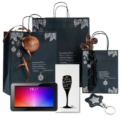 cadeau-d-entreprise-coffret-cadeau-multimedia-tablette-design-pack