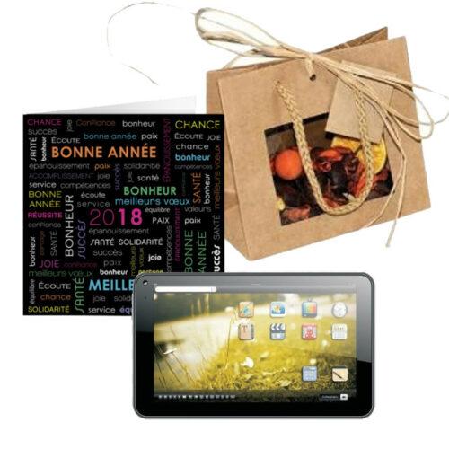 cadeau-d-entreprise-coffret-cadeau-multimedia-tablette-tactile-pack