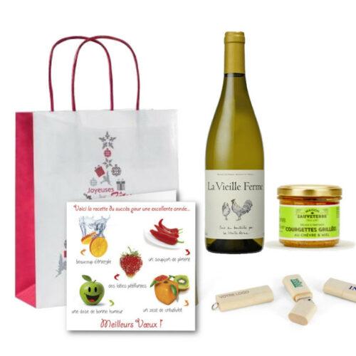 cadeau-d-entreprise-coffret-cadeau-multimedia-usb-gourmand-pack
