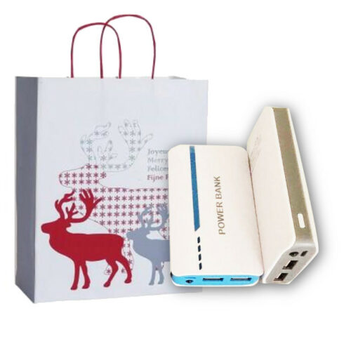 cadeau-entreprise-coffret-cadeau-entreprise-batterie-externe-pack