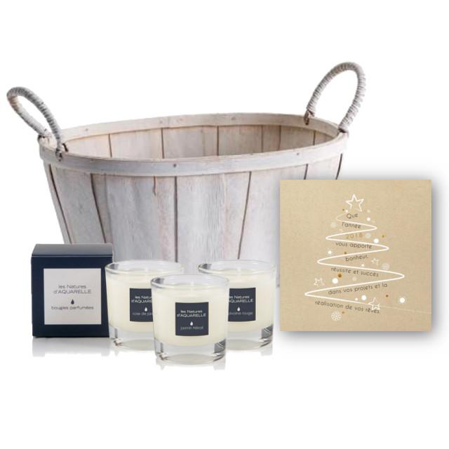 cadeau-entreprise-coffret-cadeau-entreprise-bougies-parfumees-pack