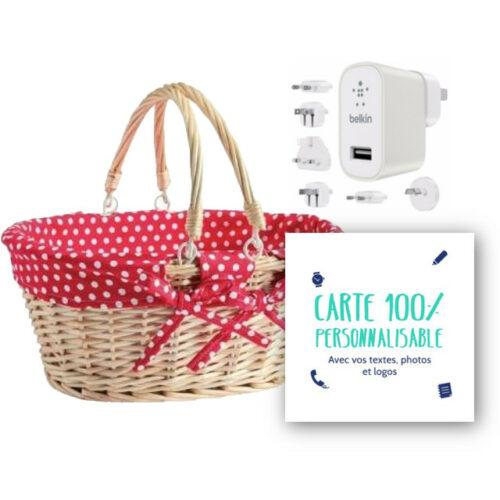 cadeau-entreprise-coffret-cadeau-entreprise-chargeur-mobile-pack