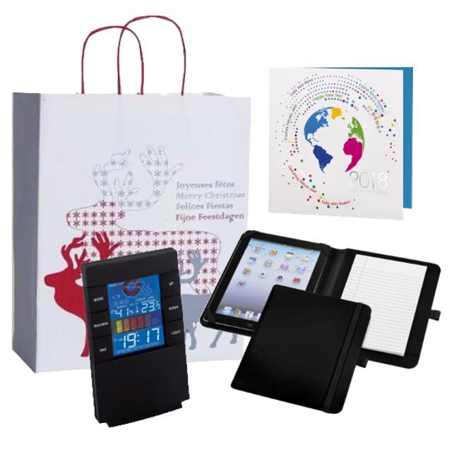 cadeau-entreprise-coffret-cadeau-entreprise-conferencier-hightech-pack