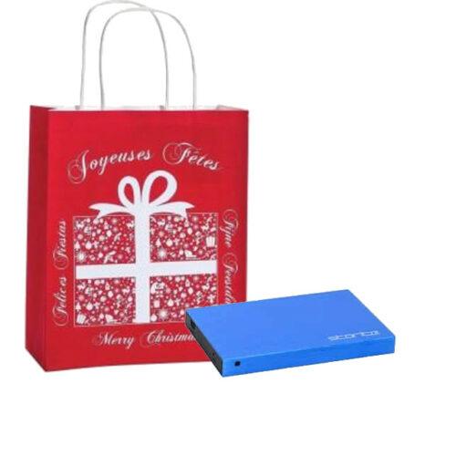 cadeau-entreprise-coffret-cadeau-entreprise-disque-dur-pack