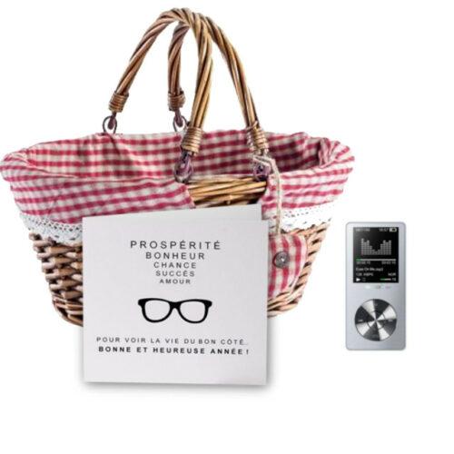 cadeau-entreprise-coffret-cadeau-entreprise-lecteur-mp3-pack
