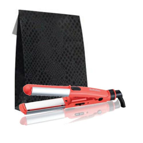 cadeau-entreprise-coffret-cadeau-entreprise-lisseur-cheveux-pack