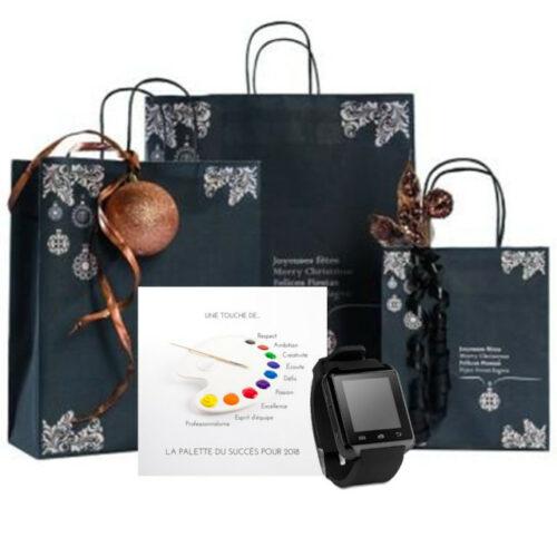 cadeau-entreprise-coffret-cadeau-entreprise-montre-bluetooth-pack