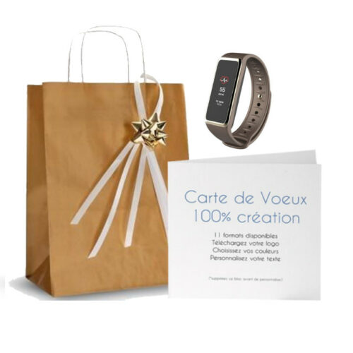 cadeau-entreprise-coffret-cadeau-entreprise-montre-connectee-pack
