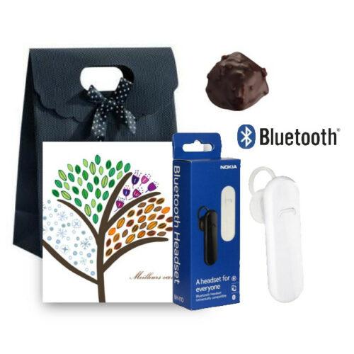 cadeau-entreprise-coffret-cadeau-entreprise-oreillette-bluetooth-pack