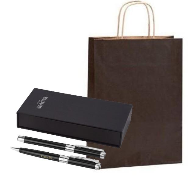 cadeau-entreprise-coffret-cadeau-entreprise-parure-stylos-pack