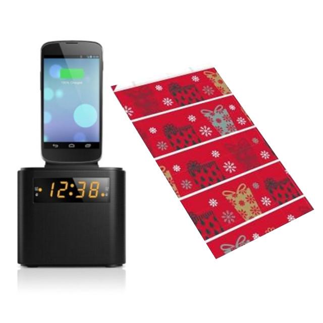 cadeau-entreprise-coffret-cadeau-entreprise-station-telephone-pack