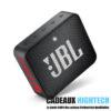 cadeau-entreprise-enceinte-jbl-go-2-noir-high-tech