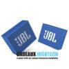 cadeau-entreprise-enceinte-jbl-go-avec-logo