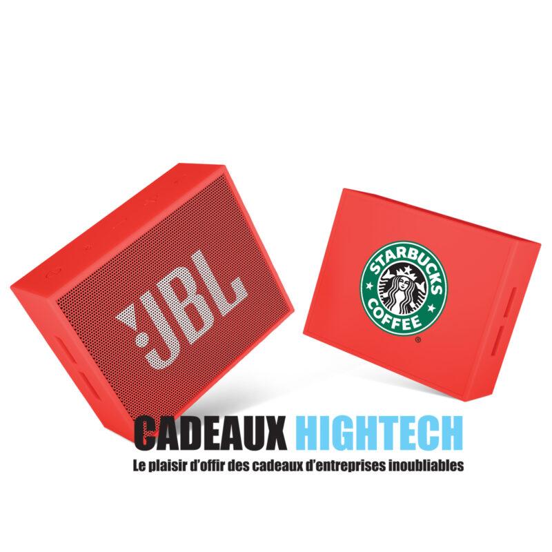 cadeau-entreprise-enceinte-jbl-go-couleur-rouge