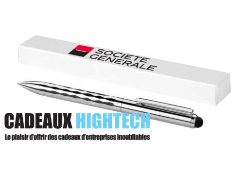 cadeau-publicitaire-coffret-stylo-bille-3d-chrome