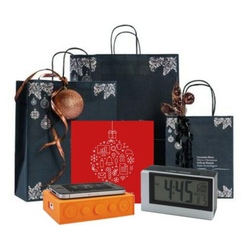 objets-publicitaires-coffret-cadeau-objets-publicitaires-audio-pack