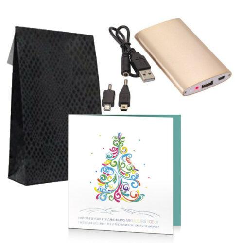 objets-publicitaires-coffret-cadeau-objets-publicitaires-batterie-pack