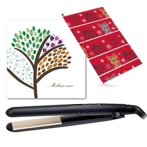 objets-publicitaires-coffret-cadeau-objets-publicitaires-beaute-pack