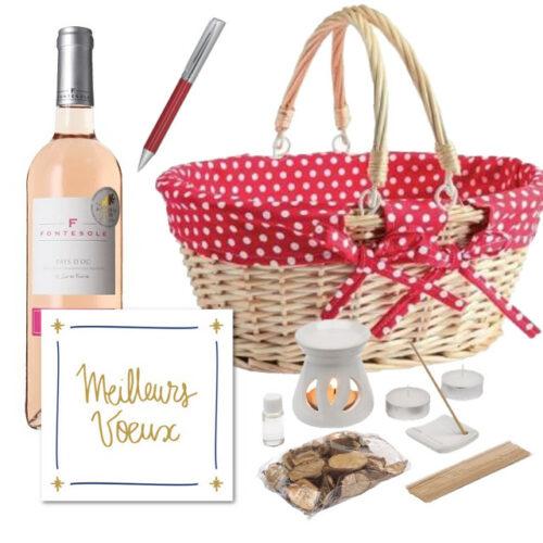 objets-publicitaires-coffret-cadeau-objets-publicitaires-bougies-pack