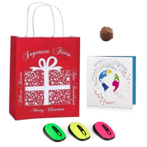 objets-publicitaires-coffret-cadeau-objets-publicitaires-bureautique-pack