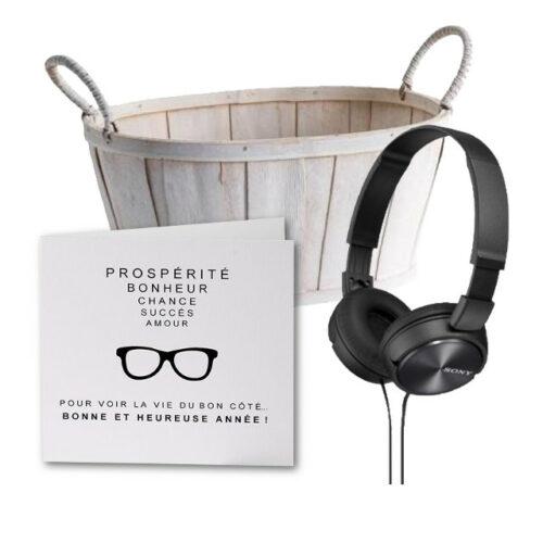 objets-publicitaires-coffret-cadeau-objets-publicitaires-casque-pack