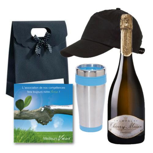 objets-publicitaires-coffret-cadeau-objets-publicitaires-casquette-pack
