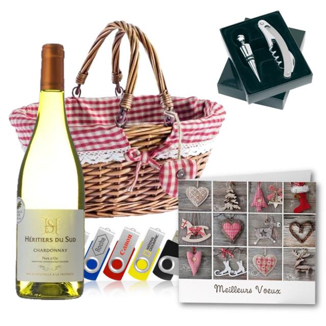 objets-publicitaires-coffret-cadeau-objets-publicitaires-champetre-pack