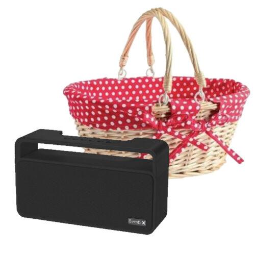 objets-publicitaires-coffret-cadeau-objets-publicitaires-enceinte-pack
