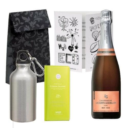 objets-publicitaires-coffret-cadeau-objets-publicitaires-ete-pack