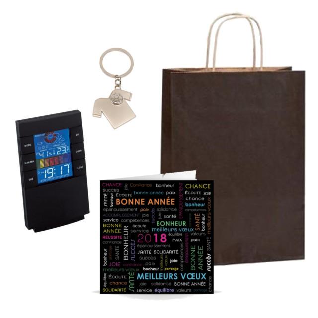 objets-publicitaires-coffret-cadeau-objets-publicitaires-horloge-pack