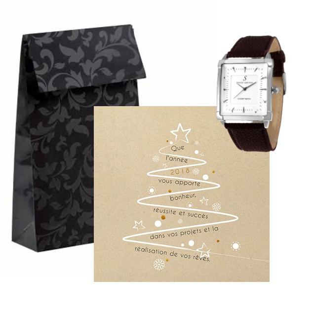 objets-publicitaires-coffret-cadeau-objets-publicitaires-montre-pack