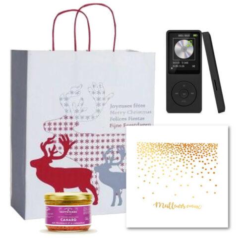 objets-publicitaires-coffret-cadeau-objets-publicitaires-mp4-pack