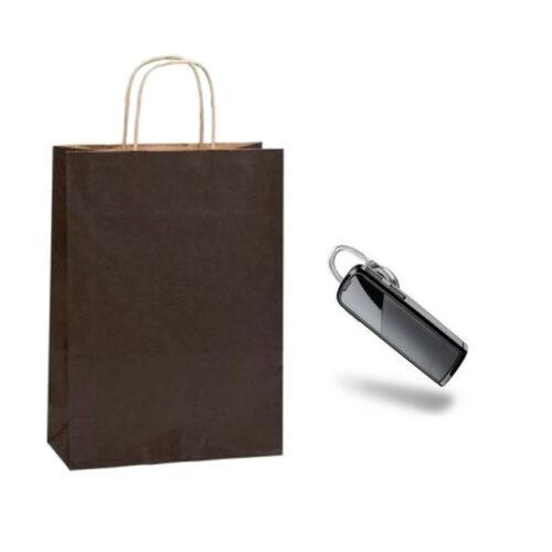 objets-publicitaires-coffret-cadeau-objets-publicitaires-oreillette-pack