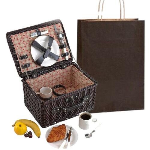 objets-publicitaires-coffret-cadeau-objets-publicitaires-panier-pack