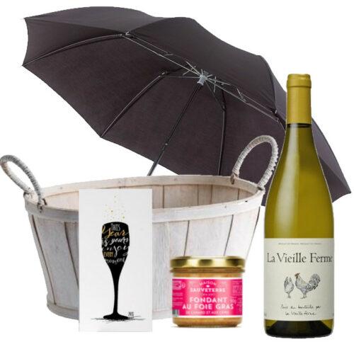 objets-publicitaires-coffret-cadeau-objets-publicitaires-parapluie-pack