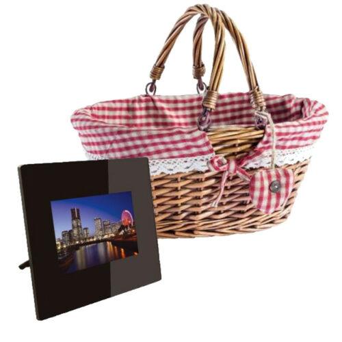 objets-publicitaires-coffret-cadeau-objets-publicitaires-photo-pack