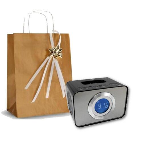 objets-publicitaires-coffret-cadeau-objets-publicitaires-station-pack