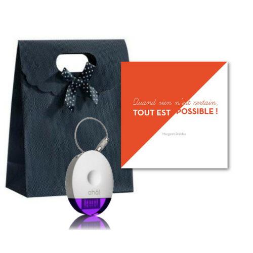 objets-publicitaires-coffret-cadeau-objets-publicitaires-tracker-pack
