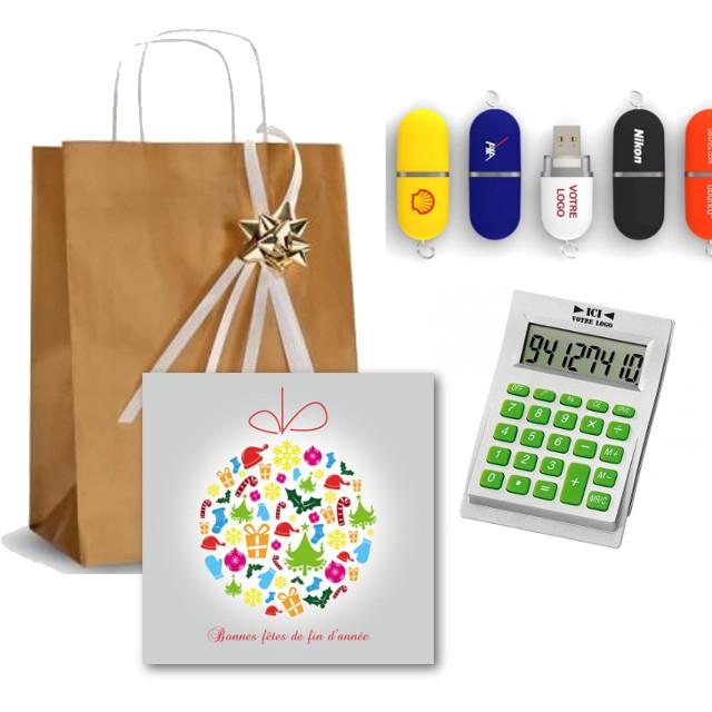 objets-publicitaires-coffret-cadeau-objets-publicitaires-usb-pack