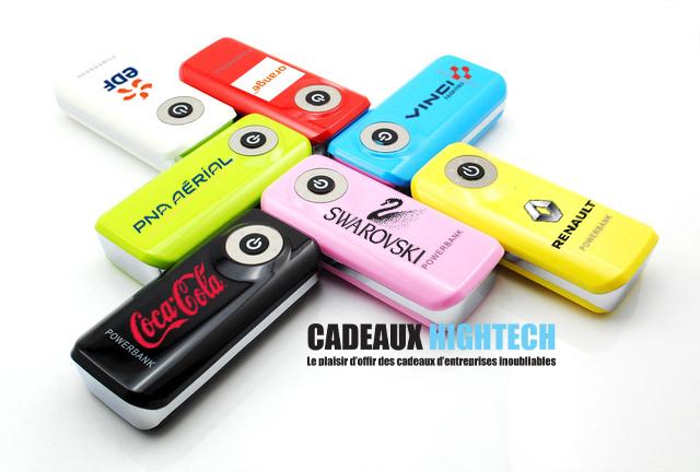 cadeau-client-chargeur-mobile-5600-mah-personnalise