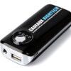 cadeau-client-chargeur-mobile-5600-mah-sur-mesure