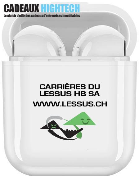 cadeau-entreprise-ecouteurs-bluetooth-tendance-sur-mesure