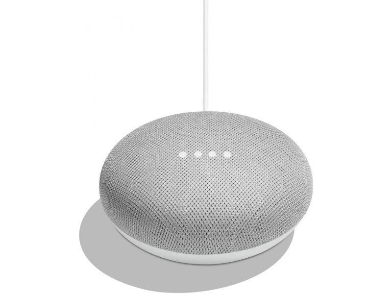 cadeau-client-google-home-mini-smart-3-couleurs