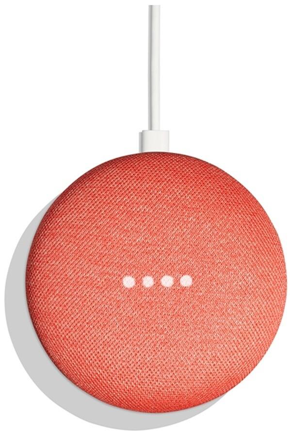 google-home-mini-3-couleurs