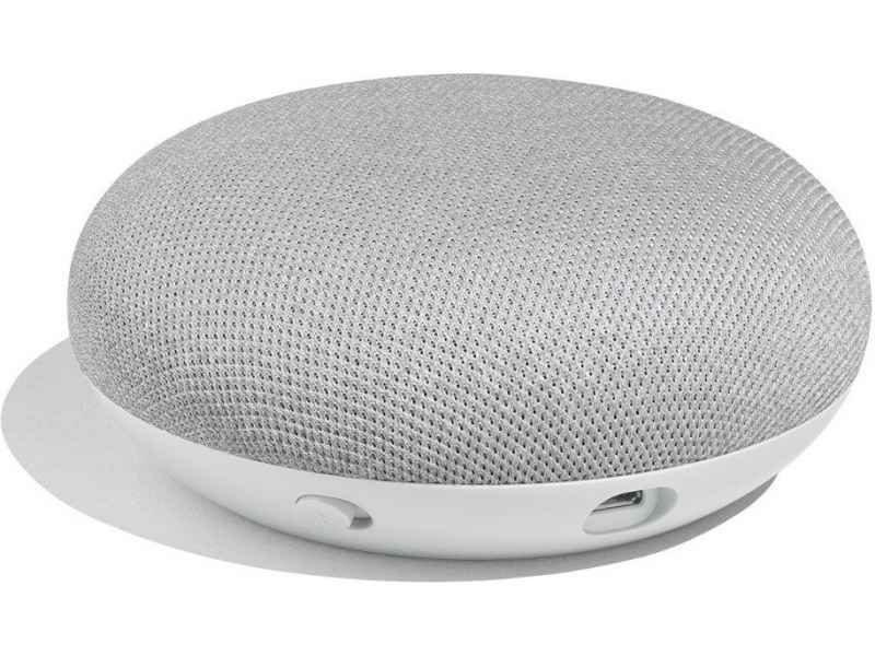 cadeau-client-google-home-mini-smart-de-face