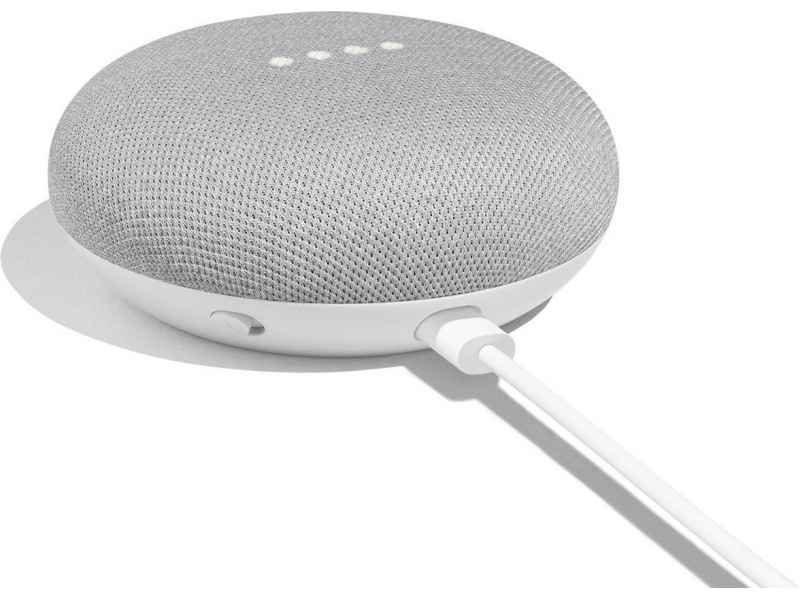 cadeau-client-google-home-mini-smart-design