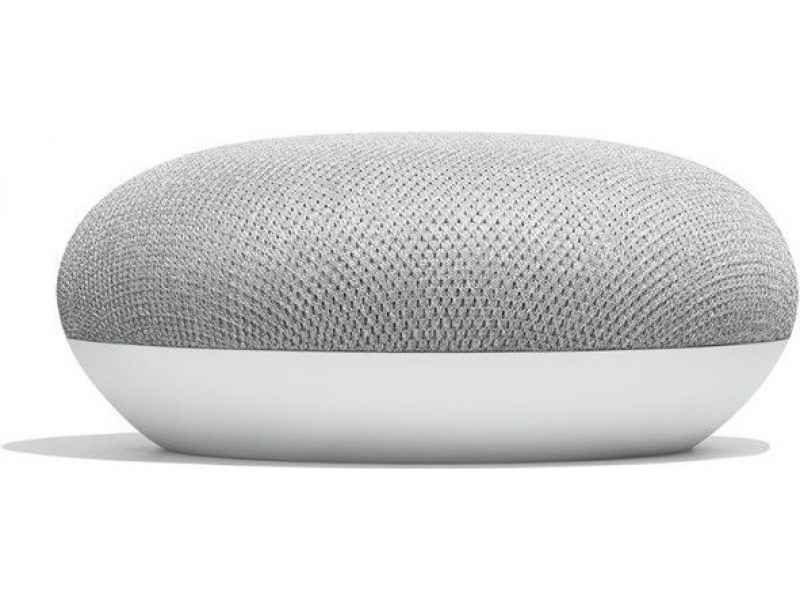cadeau-client-google-home-mini-smart-galet
